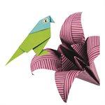 Boîte créative Origami