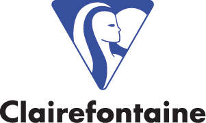 Clairefontaine Products