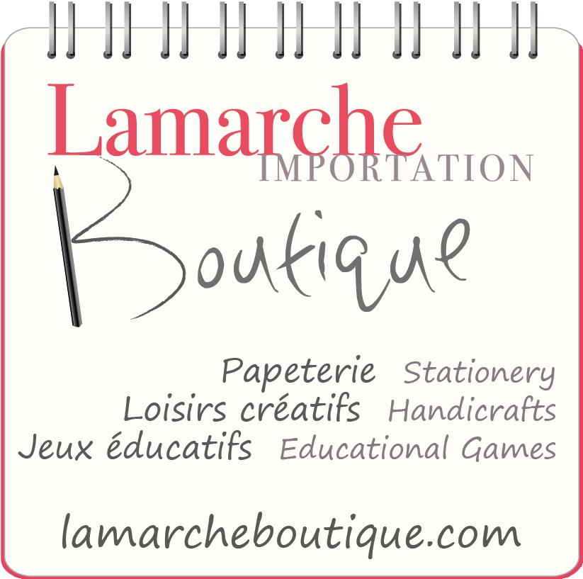 LamarcheBoutique2