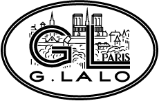 G.Lalo Products