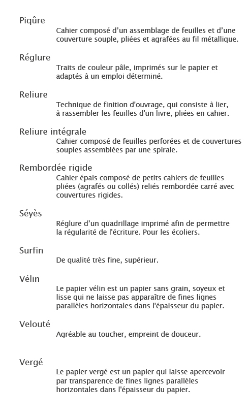 lexique_08-1