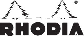 Produits Rhodia