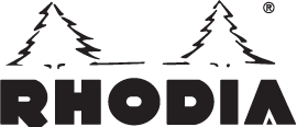 Rhodia Procucts